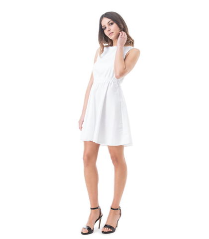 on sale 54b50 d805c Vestiti da Donna Online: Eleganti e Casual | Valerio 1966