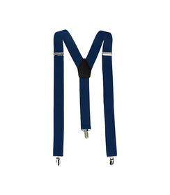 Bretelle blu elastiche, Accessori, 11G1T0001TSBLUEUNI, 003 preview