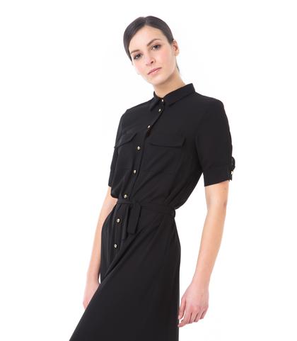 meet 7f8ff f3a81 SALDI: Vestiti da Donna Online: Eleganti e Casual | Valerio 1966