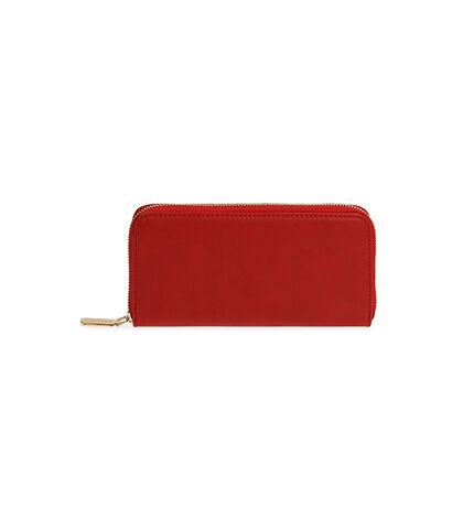 Portafogli rosso, Valerio 1966, 1851T2519EPROSSUNI, 001