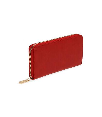 Portafogli rosso, Valerio 1966, 1851T2519EPROSSUNI, 002