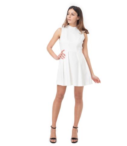 on sale 54b50 d805c Vestiti da Donna Online: Eleganti e Casual | Valerio 1966