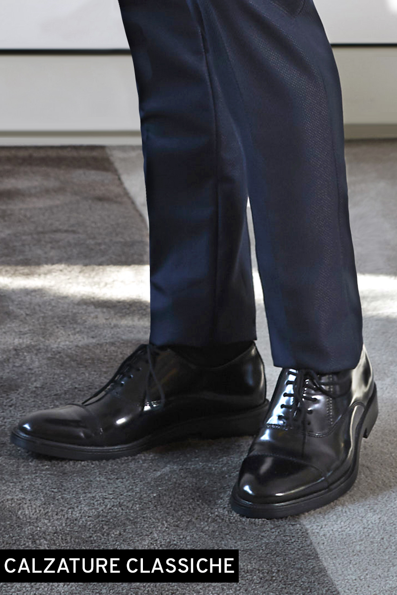 Abbigliamento Elegante e Scarpe da Uomo | Valerio 1966